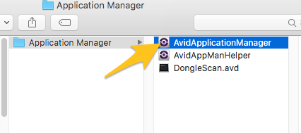 Application_Manager 2