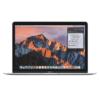 Mac OS 10.12 (Sierra) への対応状況について