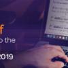 Sibelius | Ultimate 2019アップグレード半額キャンペーン